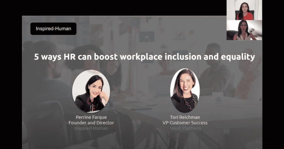 boost-workplace-inclusion