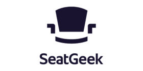 Vault-SeatGeek