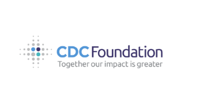 CDC Foundation introduces app to enhance ethics and empower employees to speak up